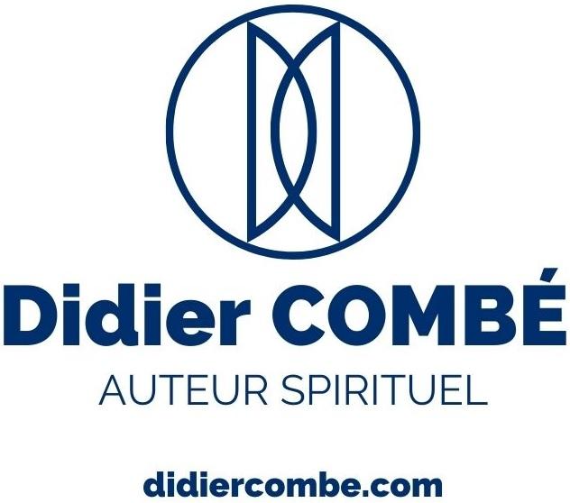 Didier COMBÉ - Auteur